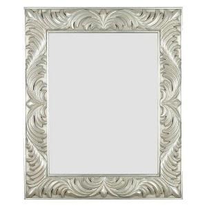 Wonderful Uttermost Bergamo Vanity Mirror Product Details Page