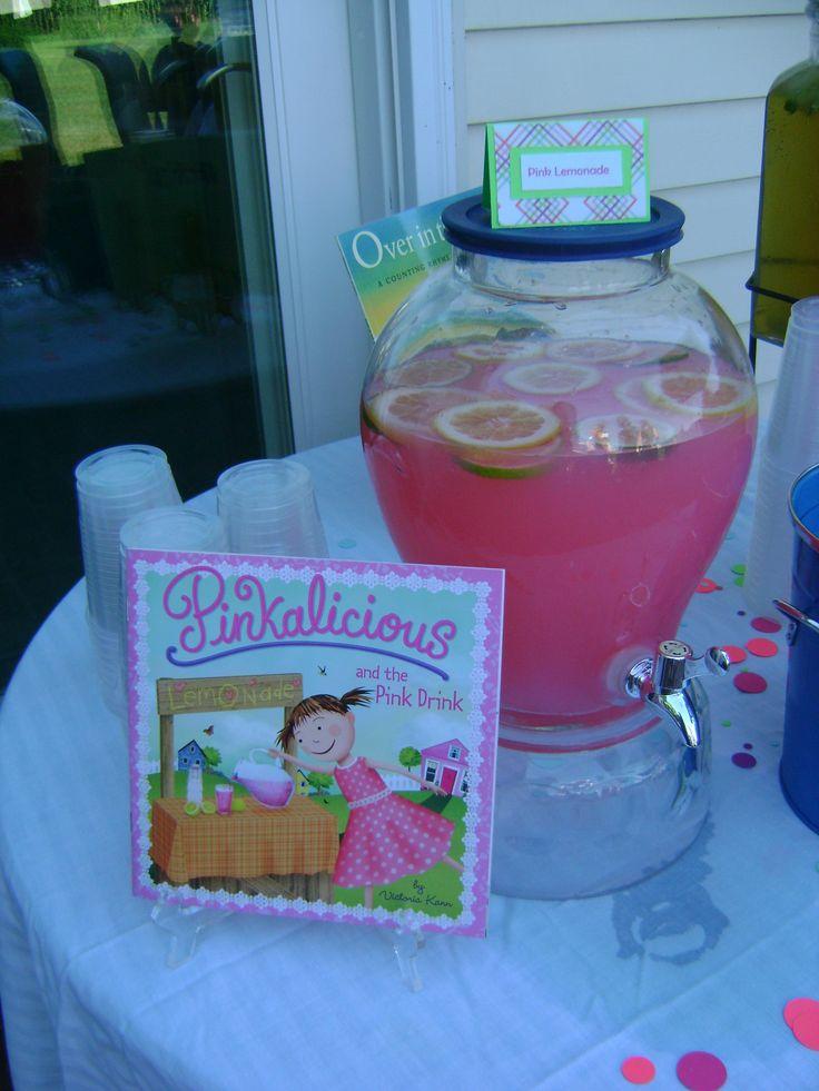baby shower book theme baby shower pinterest