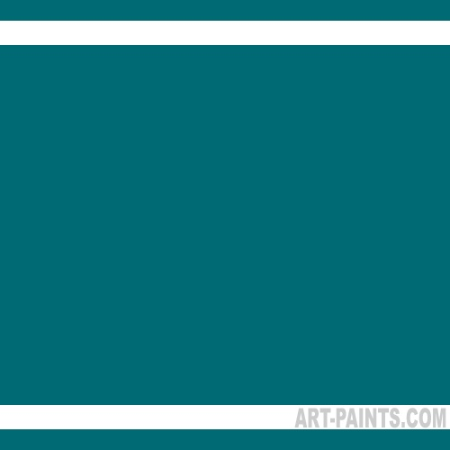Bright turquoise paint too dark for the home pinterest - Bright turquoise paint colors ...