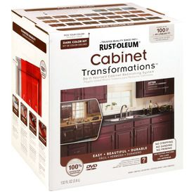 refinish the bathroom cabinets ideas pinterest