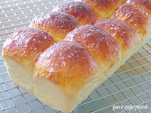 orange bread   baking   Pinterest