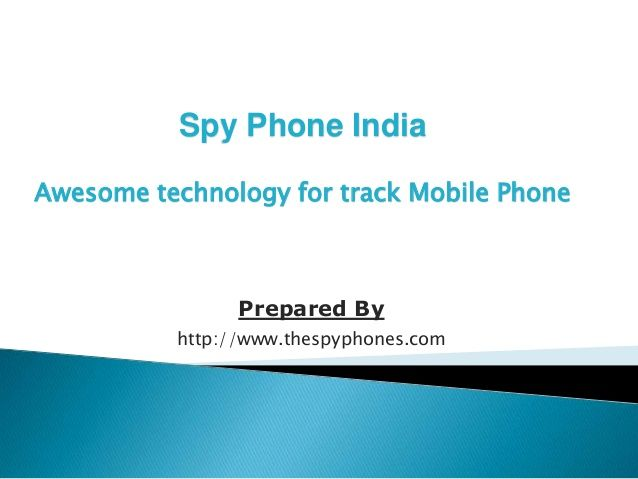 mobile spy monitoring software skype