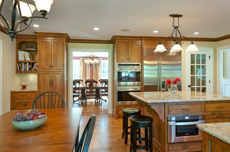Point of View Interiors, LLC - Home Renovation - AFTER - Trumbull, CT ...