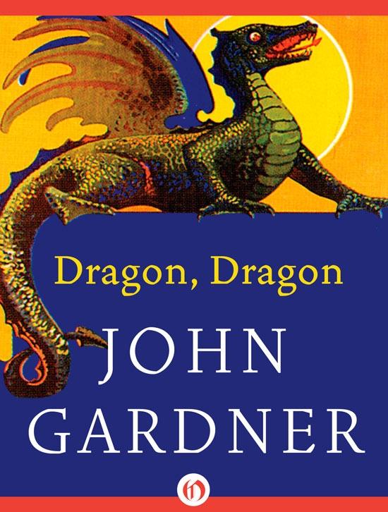 John Ciardi You Read To Me Ill Read To You
