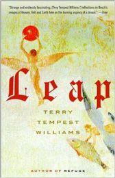 terry tempest williams essay