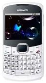 Sparen Sie 33.0%! EUR 39,90 - Huawei G6150 Dual SIM Handy - http://www