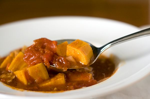 West African Pepper Soup, for Whatever Ails Your Body or Soul...a ...