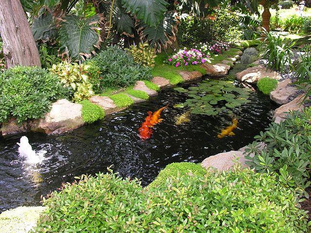 Meditation Meditation Gardens Encinitas