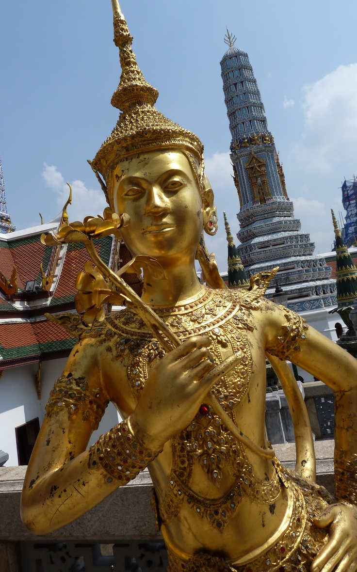 Asian Tour Operators 8