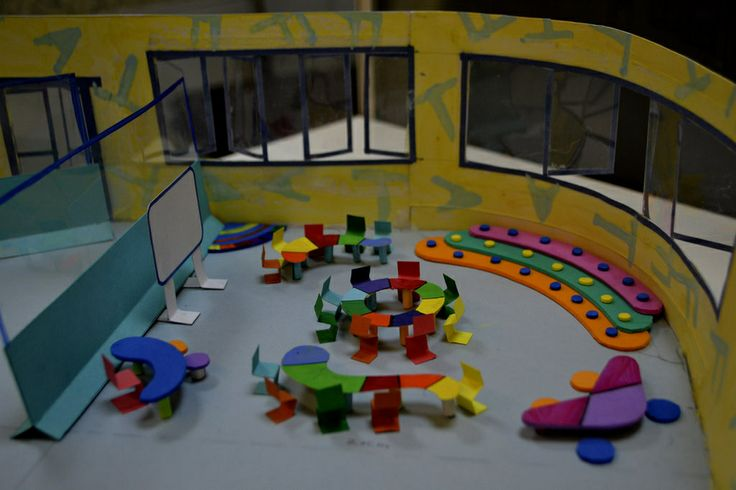 Innovative Classroom Layouts : Innovative classroom design copy cat pinterest