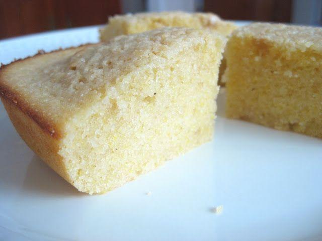 FEST: Grandmother's Buttermilk Cornbread | Bread. Yes. YES. | Pintere ...
