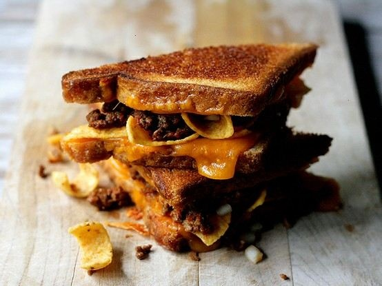 ... PIE GRILLED CHEESE SANDWICH | Sauces, Soups, Sandwiches and Dip