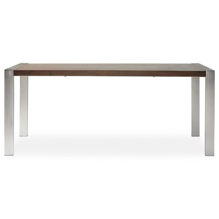 JCPenney Bracen table Dining Room Furniture Pinterest : b30d2f31f470a6521c4239973a9fa342 from pinterest.com size 736 x 736 jpeg 13kB