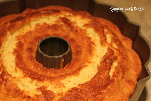 ... pound cake avocado pound cake perfect pound cake buttermilk pound cake