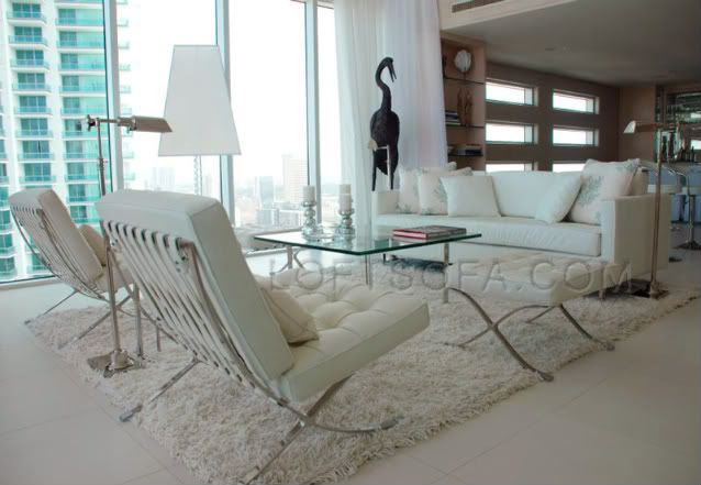 contemporary modern furniture miami interiors pinterest