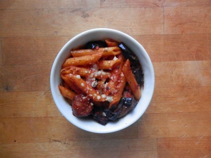 Pin by Caroline Chirichella on ** Deliciously ITALIAN !! ** | Pintere ...