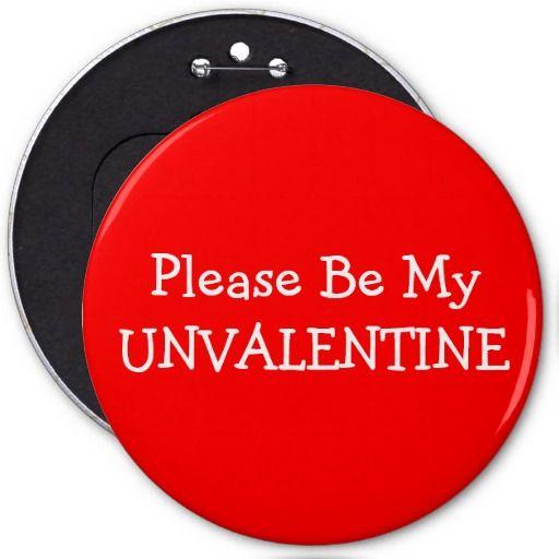 anti valentine quotes photos hot