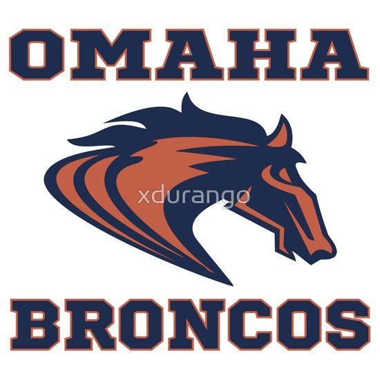 Denver Broncos: Pictures, Videos, Breaking News