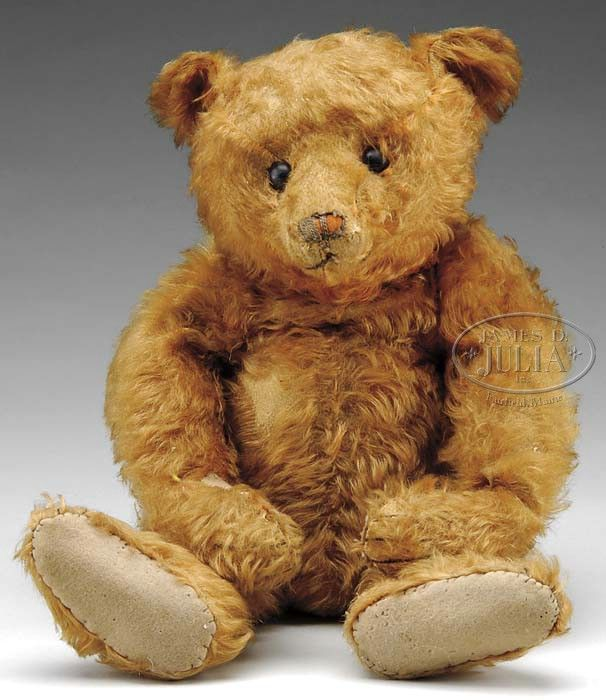 teddy bears for valentines day wholesale