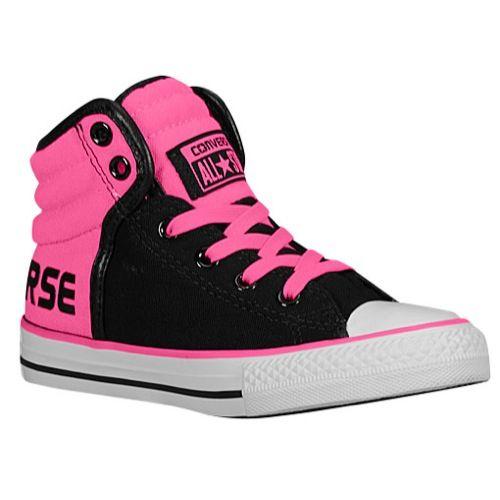 Kids Converse Shoes Girls'   Foot Locker