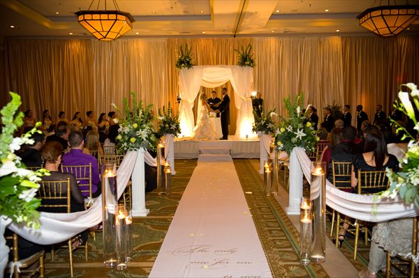 categories local wedding boards florida south