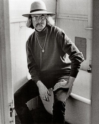 """richard brautigan essays on the writings and life """"greyhound tragedy"""" by richard brautigan essay sample the short story """"greyhound tragedy"""" written by richard brautigan is the telling of a woman with a single dream the protagonist's name is never given throughout the short story."""
