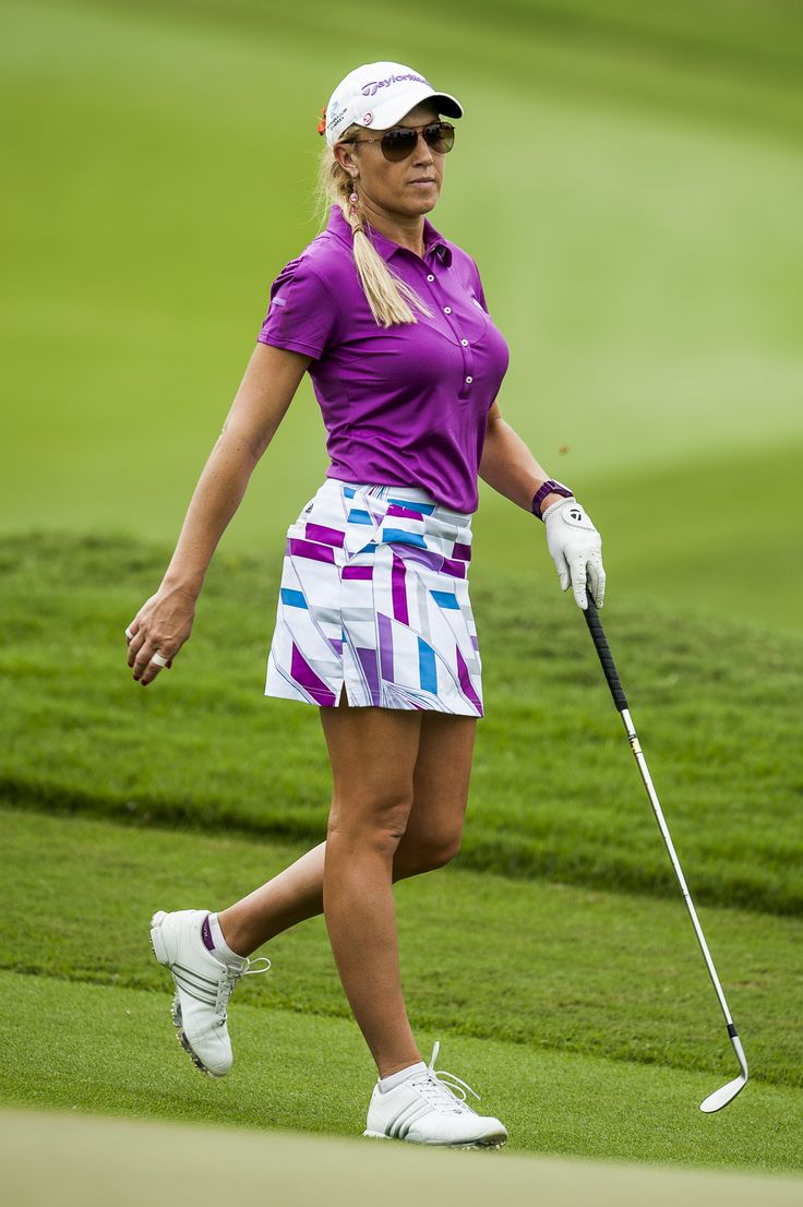 Photos of natalie gulbis Gulbis Makes Comeback, Alex Looks for Breakthrough