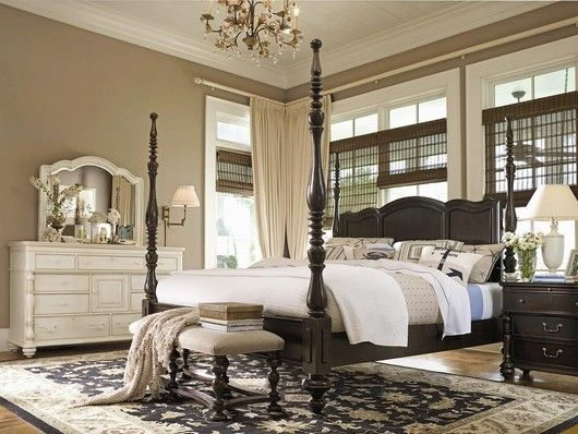 savannah paula dean home collection bedroom stacy furniture
