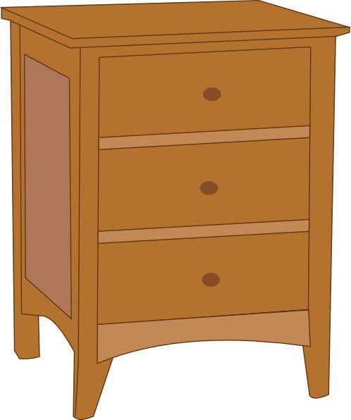 Favorites: Bedside Shelves (in Lieu of Tables): Remodelista