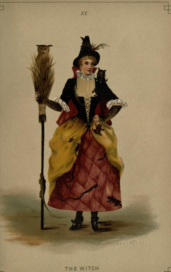 Halloween witch inspiration 1887 style swell chapeaux pinterest