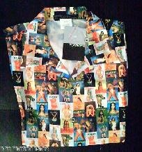 Pin by allie promotechaos sausmer on fun rare beautiful for Mens dress shirt button covers