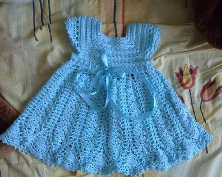 New - Pinterest Tejido A Crochet   bunda-daffa.com