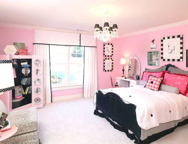 cute tween room girls room pinterest