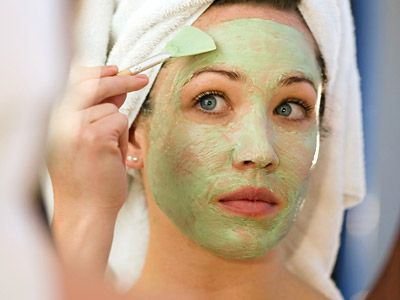 How-To-Make-a-Kiwi-Face-Mask-5.jpg (400×300)