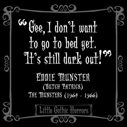 Gothic Love Quotes And Sayings Quotesgram