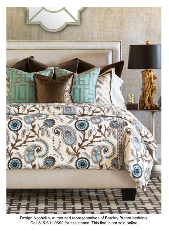 Nice ! | home decor & ideas! | Pinterest: pinterest.com/pin/481392647642052158
