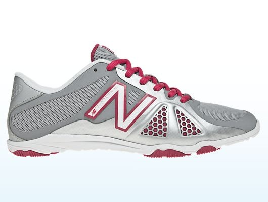 New Balance 20 - WX20SP2 - Women's Lightweight Shoes - for crossfit