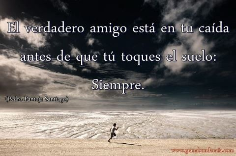 40 inspirational quotes in spanish quotastic pinterest