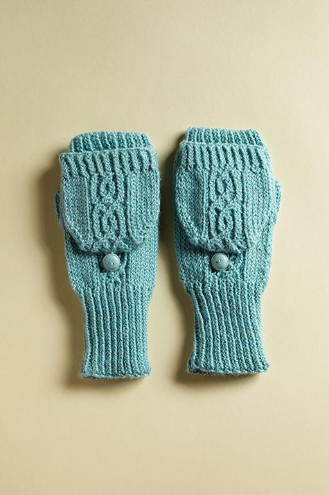 Pin by Michele Elliott on Knit hands Pinterest