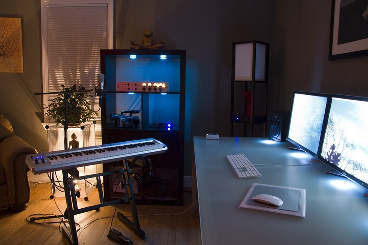 Living room setup home office setup pinterest - Pictures of a living room setup ...