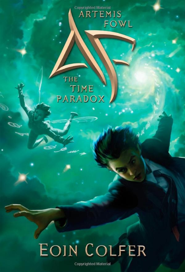 book summary artemis fowl Immediately download the artemis fowl summary, chapter-by-chapter analysis, book notes, essays, quotes, character descriptions, lesson plans, and more - everything you need for studying or teaching artemis fowl.