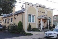 Latest restaurant review: L'Antica Trattoria at St. Bart's Club, Providence, RI (from hiddenboston.com)