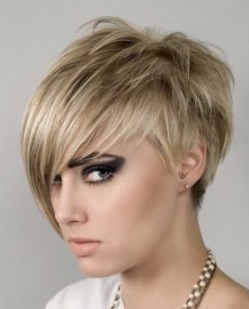 white boy hairstyles : ... Hairstyle Suits Me with Hairstyles That Suits Me also Celebrities With