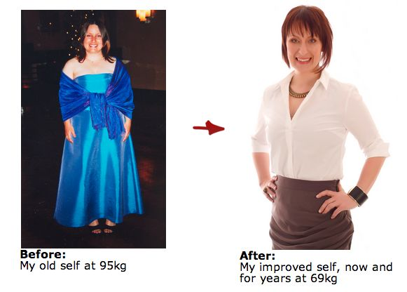 maintain your ideal weight without losing Healthy weight tip while some factors like family history are out of your control, you can make positive lifestyle changes to lose weight and to maintain a healthy weight.