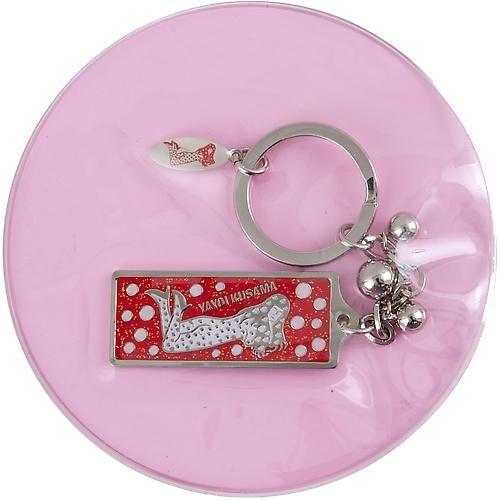 valentine ring for boyfriend