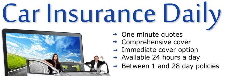 car insurance in online