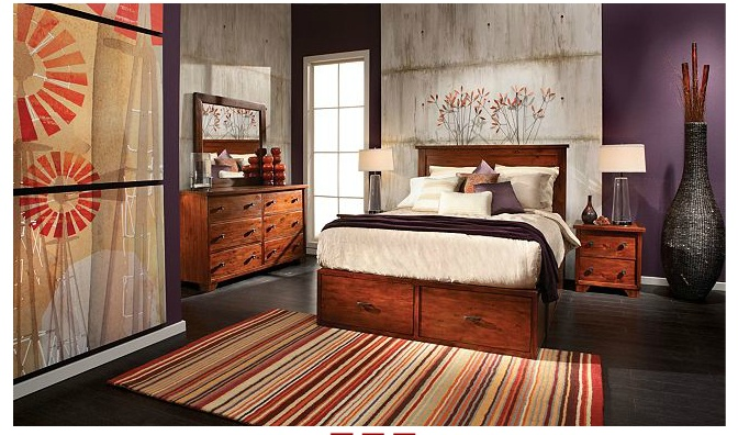 madagascar bedding furniture row this it 39 s my bedroom furniture