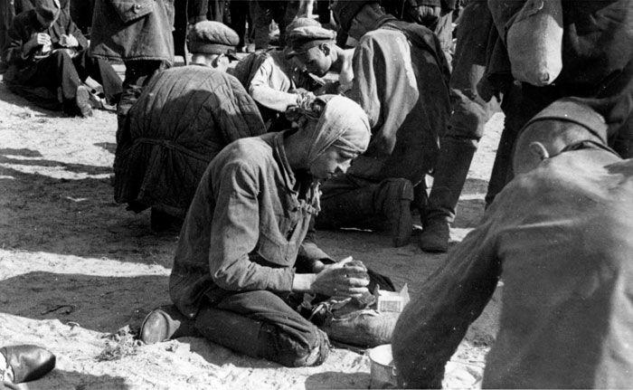 U.S. GRANT: THE VICKSBURG CAMPAIGN