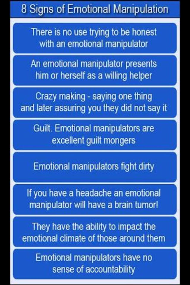 Emotional Manipulators Suck  Words Of Advice & Ideas For. Schiller University Ranking Being A Teacher. Adt Customer Service Phone #. San Diego Massage Schools Highest Rate Of Hiv. Home Alarm Systems Nashville Tn. Content Manager Ps Vita Baby Girl Ultrasounds. Online Computer Science Degree. Unlimited Website Hosting Consumer Mail Lists. Product Liability Insurance Quotes