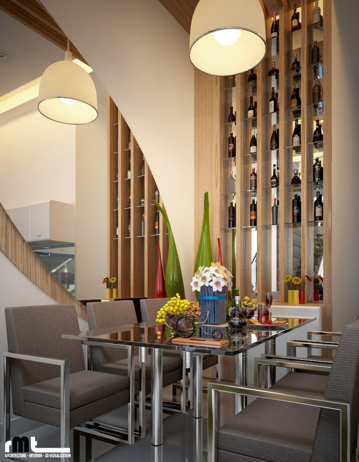 Small Dining Area Pinterest Crafts
